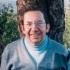 Joseph A. Camilleri's picture