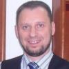 Ermin Sinanovic's picture