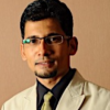 Khairudin Aljunied's picture