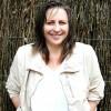 Margi Prideaux's picture