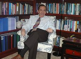 Joseph Camilleri Profile Photo